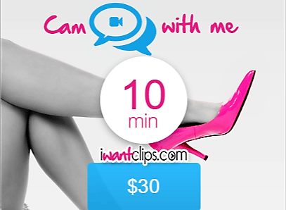 What do you want to see ! Tip big for customs xTLolvaaxV 9M5U82