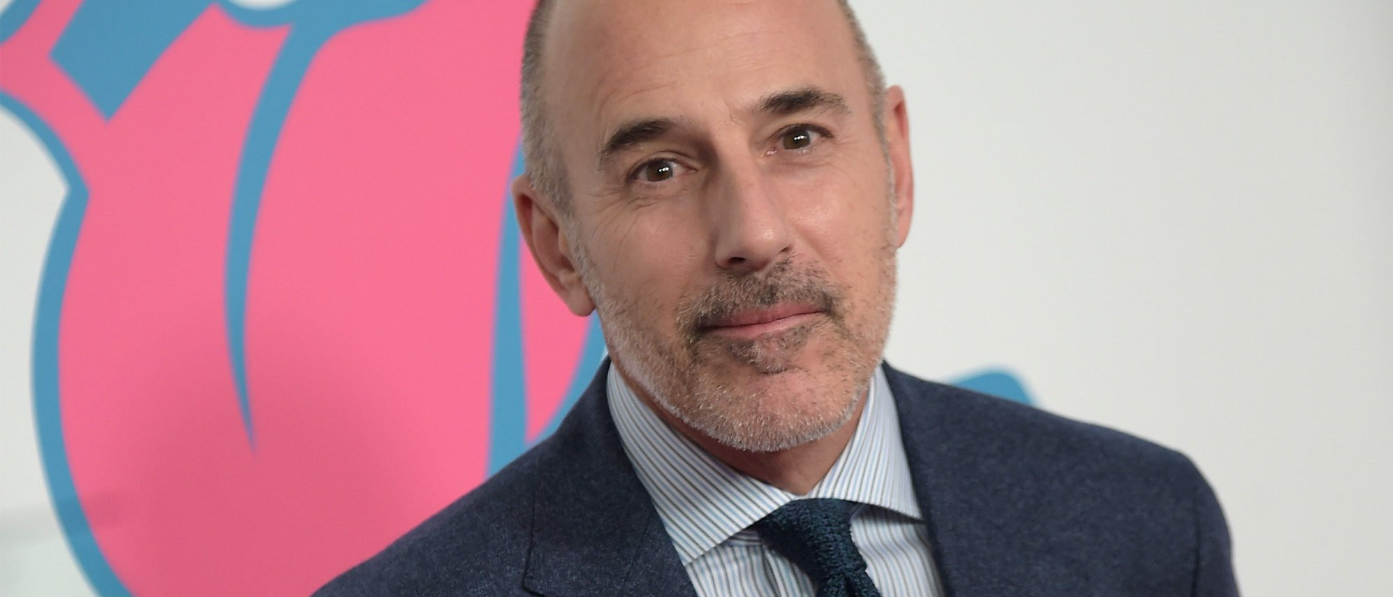 Former Production Assistant Claims Lauer 'Went After The Most Vulnerable' Women At NBC https://t.co/5PFBQoCNW8 https://t.co/TsAUAlRnyF