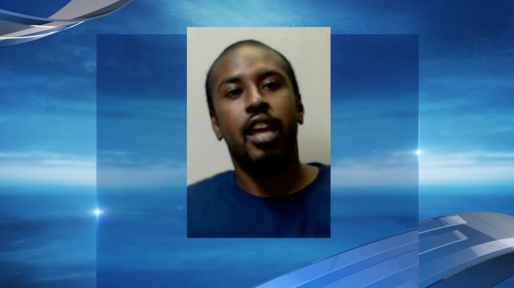 Ashville man indicted in shooting death of 89-year-old