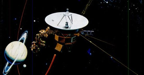 Here's what we had to say about Voyager 1 when it launched 40 years ago https://t.co/5PYV4CNRMo https://t.co/UjCzeO2QE1