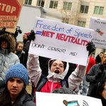 Net neutrality rules are dead. Will my Internet bills go up?