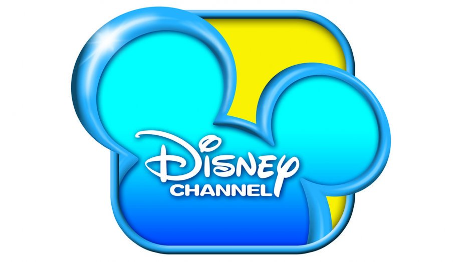 Ownership of Disney Channel Russia changes hands