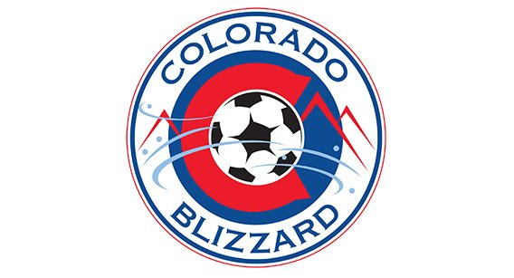 Denver's new indoor soccer team begins play Saturday