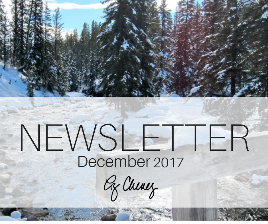 Check out this week's newsletter! Sign up and read more here: https://t.co/YsArPidTPq https://t.co/ZQlB1crsR4