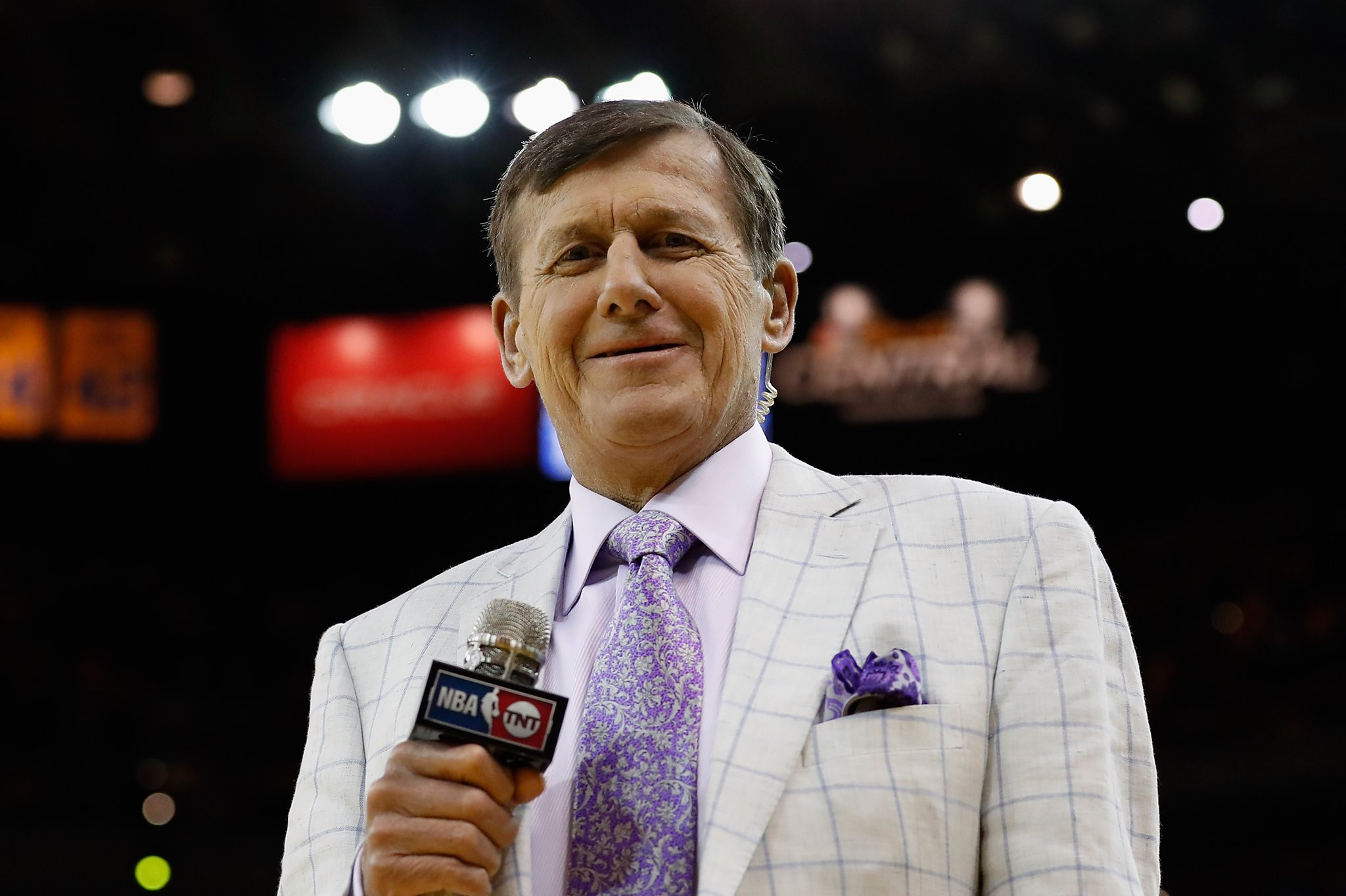 Today, we are all #SagerStrong https://t.co/DBOym8WvRS