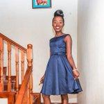 Publicist pens tribute to slain Kalenjin stars