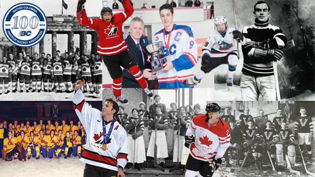 test Twitter Media - We need your help in ID'ing the 100 Greatest Moments in BC Hockey history! A incredible player, championship team, hockey leader/administrator.......the options are endless! https://t.co/SB8ycs6q9z https://t.co/3wcSBHvNBJ