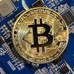 How a cloud computing company is helping people mine for bitcoin