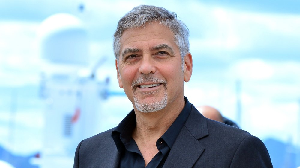 George Clooney and Matt Charman are developing a Watergate series for @Netflix