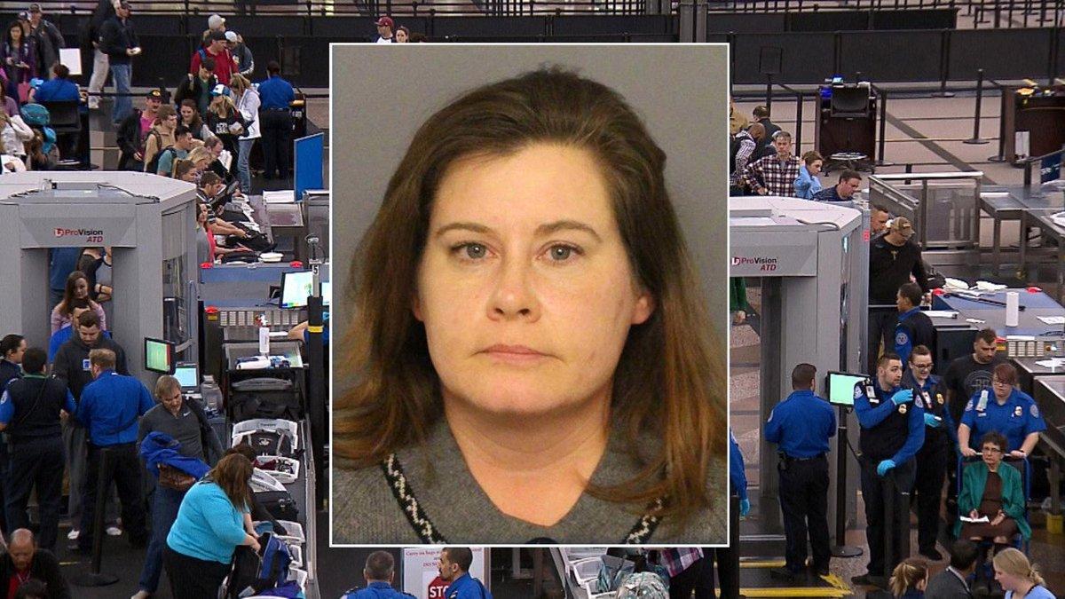 EXCLUSIVE: Rep. Lori Saine Speaks After GunIncident