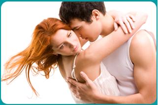 """""""Is It Love or Lust?"""" https://t.co/fKikS9VttK https://t.co/Mp2Fb7dAJB #love #lust #relationships #desire"""