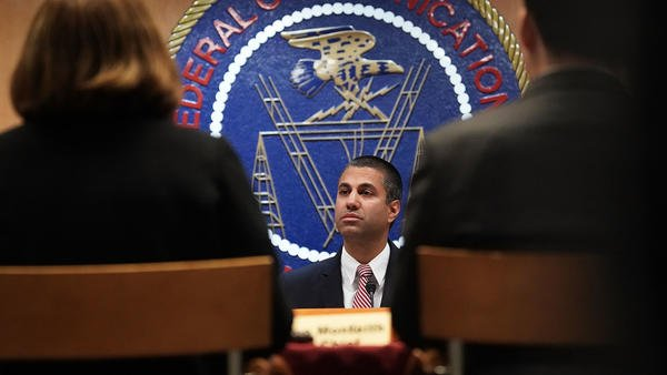 The never-ending battle over net neutrality is far from over. Here's what's coming next.