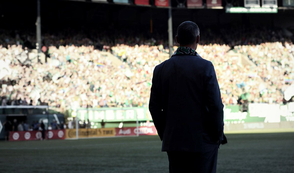 After Porter & Nagbe departures, what comes next for @TimbersFC? https://t.co/yMz4L14VzP https://t.co/yApcODmycl