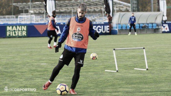 Luisinho y Bruno Gama apuntan al Camp Nou https://t.co/j5ovQyJS7T #DeporVAVEL https://t.co/05nmoZfnLl