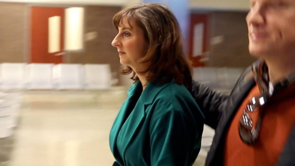 More than $23,000 went to GOP causes from Wake leader charged with embezzlement