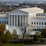 Is the Supreme Court ready to tackle partisan gerrymandering?