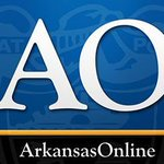 Arkansan gets probation on negligent homicide charge in fatal wreck last year