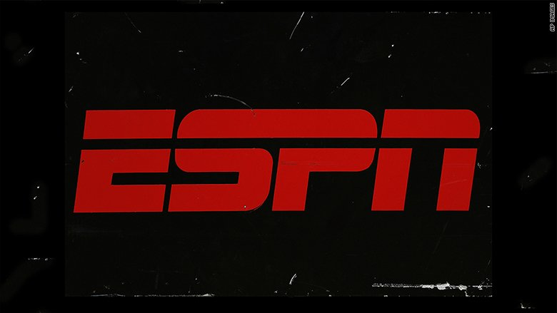 ESPN is denying allegations of sexual harassment against one of its anchors, John Buccigross https://t.co/7glV0GW7Du https://t.co/bxDoxvMa6E