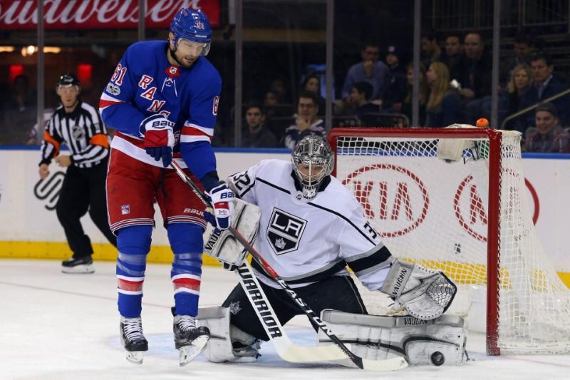 Highlights of Friday's NHL games https://t.co/BobNOFN3t1 https://t.co/jj8P6ohI2S