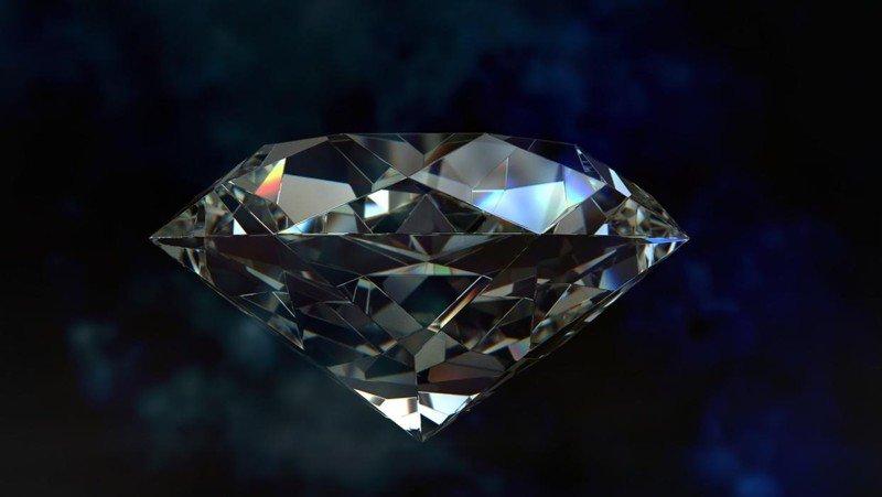 Billionaire's son sues ex-fiancée to get $250,000 engagement ring back