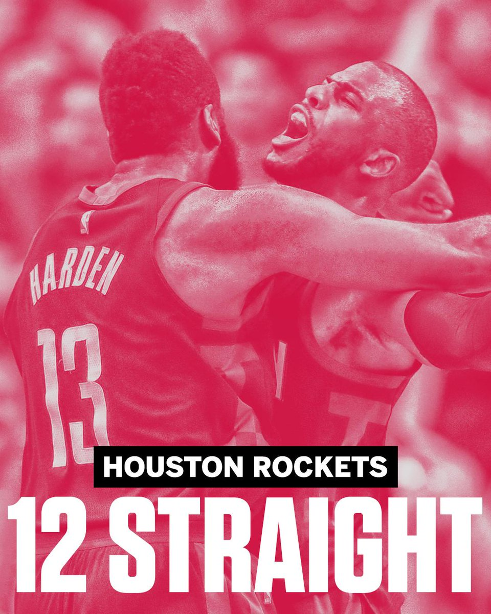 test Twitter Media - WWWWWWWWWWWW for the Rockets. https://t.co/zjiH4BMUoo