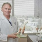 Anesthesiologist charged with murder in death of plastic surgery patient