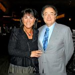 Apotex pharmaceutical billionaire and wife found dead at Toronto mansion