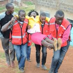 100,000 youths to get jobs as community health volunteers, says CS Mailu