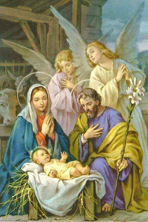 test Twitter Media - Merry Christmas https://t.co/j61pPGelO5