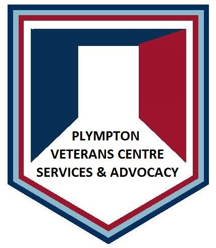 test Twitter Media - Thanks to the generous donation from President Colin Johns and the Semaphore and Port Adelaide RSL team the Plympton Veterans Centre can ramp up its assistance and welfare to veterans, serving ADF and families https://t.co/u3mMo2q7mP https://t.co/W5i2salkaB