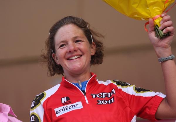 test Twitter Media - Sharon Laws dies aged 43  'The cycling world lost a champion' says family statement  https://t.co/2wq13lBWRd https://t.co/f43P2GFOJs