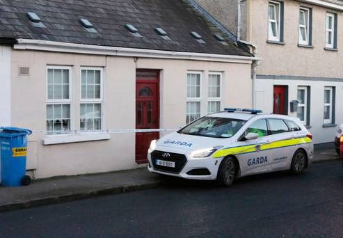 Gardaí granted extra 48 hours for forensic examination of pensioner's home