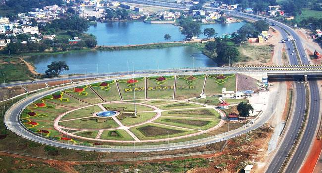 test Twitter Media - Smart Cities Mission: @Naya_Raipur to complete projects by March 2018 https://t.co/YSjQG3qN56 @RaipurSmartCity @egovonline @Ministryn @PMAYUrban https://t.co/21pbGfRmJp