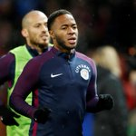 Man City must be cautious of ruthless Tottenham - Sterling