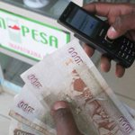 Woman jailed for keeping Sh27k sent to her via M-Pesa