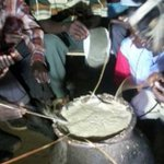 Busaa tainted with poisons causing cancer