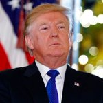 Americans pessimistic about Trump, country: AP-NORC Poll