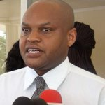 Moi Referral in talks to make drugs, medical equipment locally