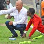 Former Gor Mahia coach lands job in Sudan