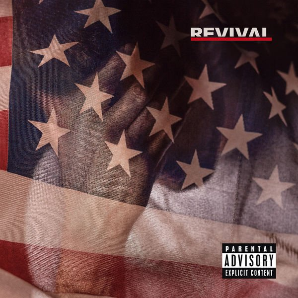 "Eminem's Trap Song ""Chloraseptic"" is better than Most Trap songs I Have heard.   I love the chorus Damn!   #REVIVAL https://t.co/qi8lUPt7N2"