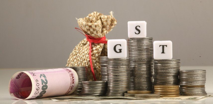 test Twitter Media - Inter-State e-way Bill compulsary from 1st June, 2018 https://t.co/sp6Wgj8DRK @askGST_GoI @FinMinIndia @arunjaitley https://t.co/g3XZDOvFnZ