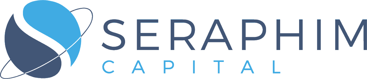 test Twitter Media - 16/25: A great 2017 achievement for us was supporting the launch of @seraphimcapital, the world's first venture fund dedicated to financing the growth of companies in the space ecosystem. Our team delivered the branding & website for this exciting new fund https://t.co/h7o40MToYV https://t.co/IU01ILGk2u