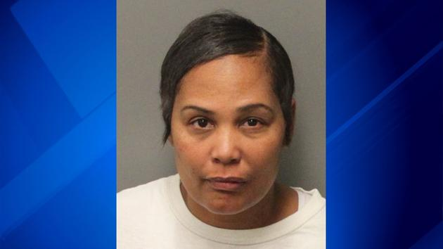Ex-wife of former NBA player Lorenzen Wright charged in his 2010 murder