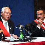 Lawatan ke Bahrain capai hasil positif - PM