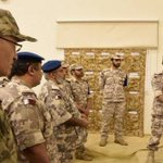 الدفاع القطرية :الدوحة لديها من يحميها