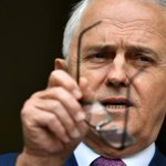 Australian PM future safeguarded in crucial Sydney by-election