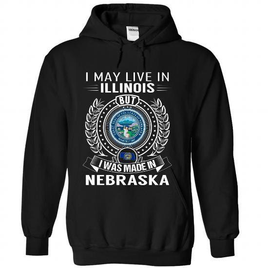 I May Live In Illinois But... Grab it=> https://t.co/Krc22WuoAh  #NBCTStrong https://t.co/f33SwjED1J