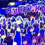 RT : Unbeatable ! #KathNielJustLovePart1...