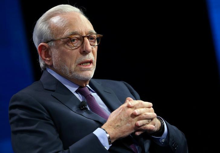 P&G appoints Peltz to board despite losing proxy battle https://t.co/06nBQDNIyZ https://t.co/F4nUKpxjod