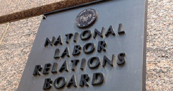 The NLRB just blocked one of the worst union abuses from the Obama era
